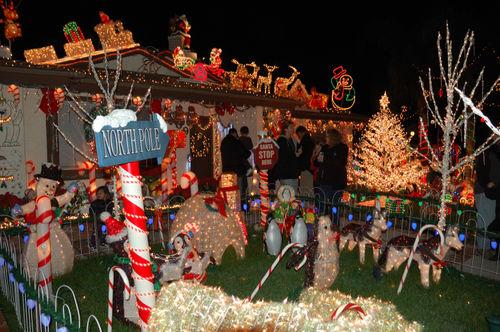 2008 Dec 18 _002