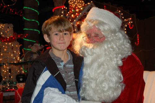 2008 Dec 18 _016