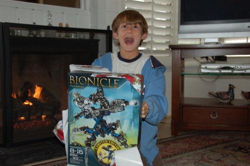 2008 December 25 Christmas 005