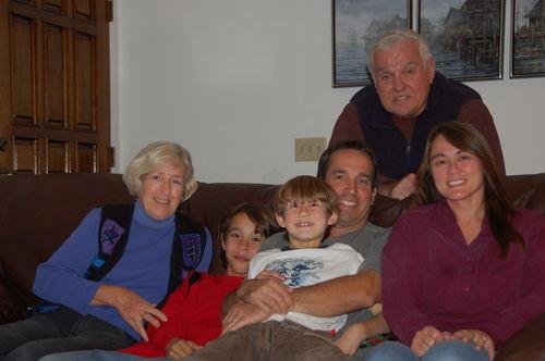 2008 December 25 Christmas 008