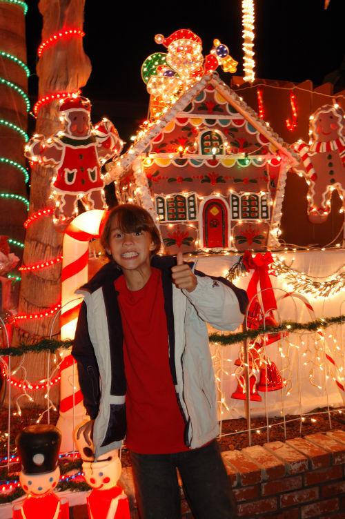 2008 Dec 18 _005