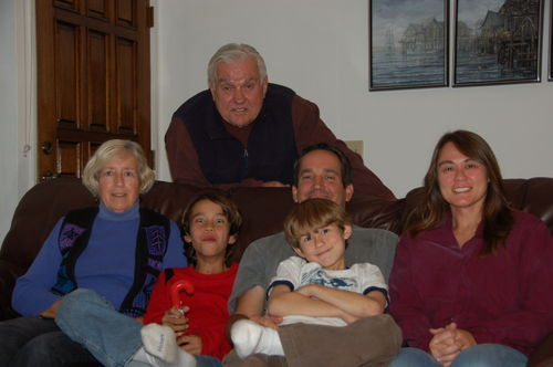 2008 December 25 Christmas 009