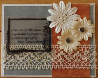 Friendship-card_web