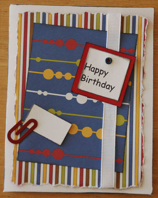 Child-Birthday-Card_web