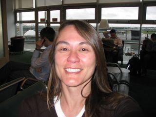 2009 March 7 - 8 DUB MR 004