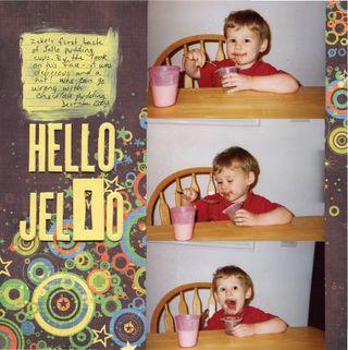 Hello-Jello_web