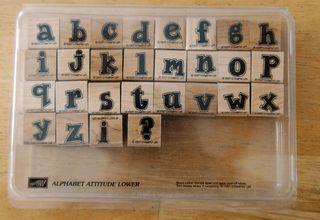 Alphabet-Attitude_web