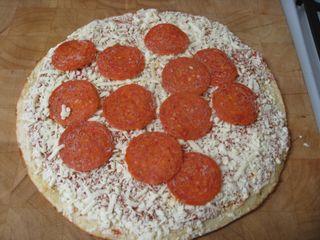 Pizza 002