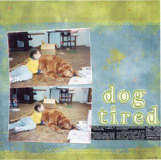 Dog-tired_web