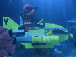 2009 September 28th Legoland 023