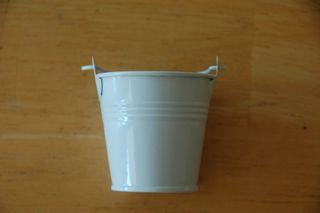 Coal Bucket 001