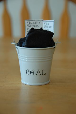Copy of Coal Bucket 010