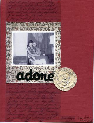 Adore_web
