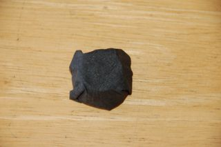 Coal Bucket 008