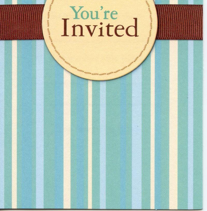 Invite002