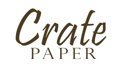 Crate-Paper-New-LOGO