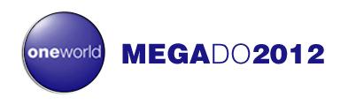 Oneworld_megado_logo_headline
