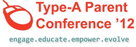 Typeaconference.com