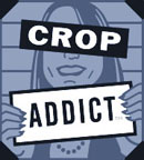 CropAddictLogo News