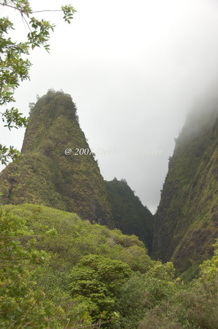 Copy_of_road_to_hana_iao_vlly_hono