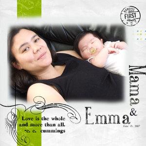 Emmarobia_web