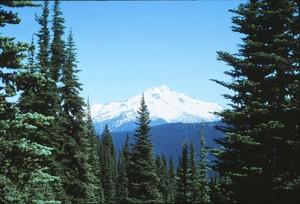 Glacier_peak