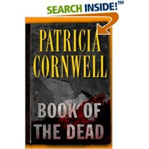 Book_of_the_dead