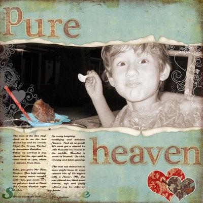 Pureheaven_web_2