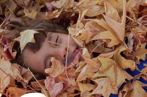 November_23_2006_014