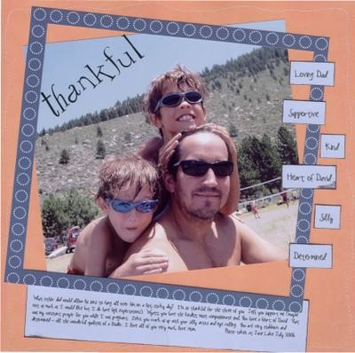 Thankful_1